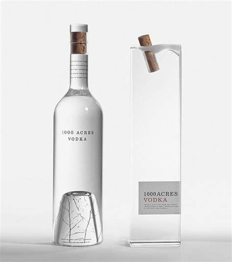 wdka interieur 137 best water bottle design images on pinterest