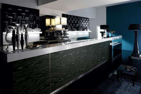 bar comptoir moderne modern etosha