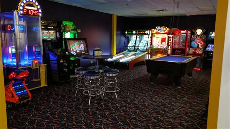 Vizzed Retro Room by 100 Room Lounge Best Reasons To Choose