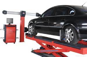 Truck Wheel Alignment Faqs On Car Wheel Alignment Autointhebox