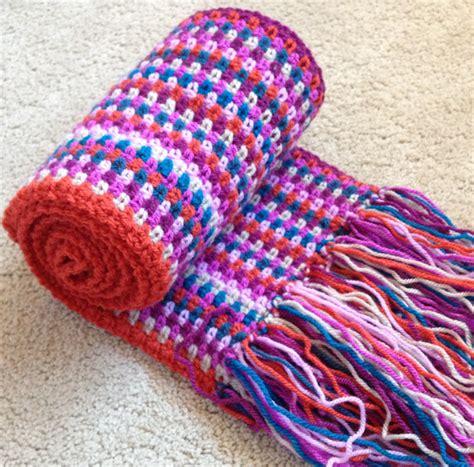 Handmade Crochet Scarves - handmade crochet scarf e madeit au
