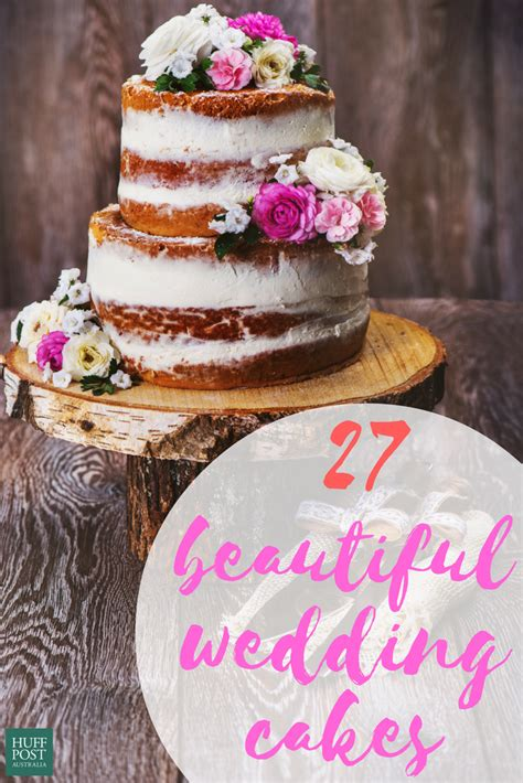 lomelinos cakes 27 pretty these 27 stunning wedding cakes are too much to handle