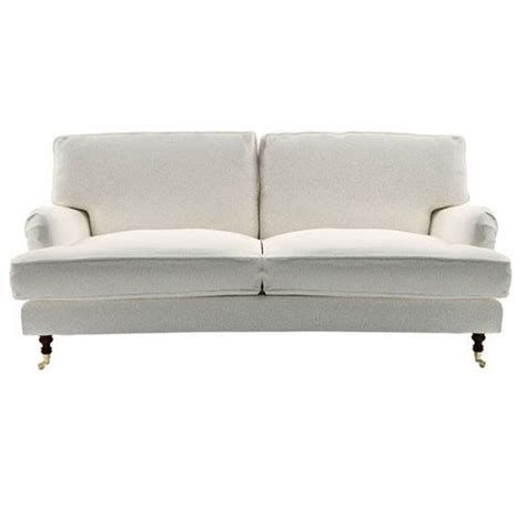 white company sofa white sofacom sofa sofas 2011 living room furniture photo
