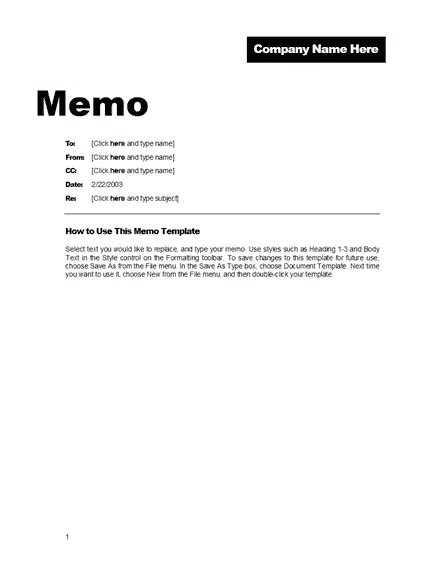 microsoft word business letterhead templates word templates free