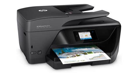 Hp Zu Pro 6 die besten multifunktionsdrucker bilder screenshots
