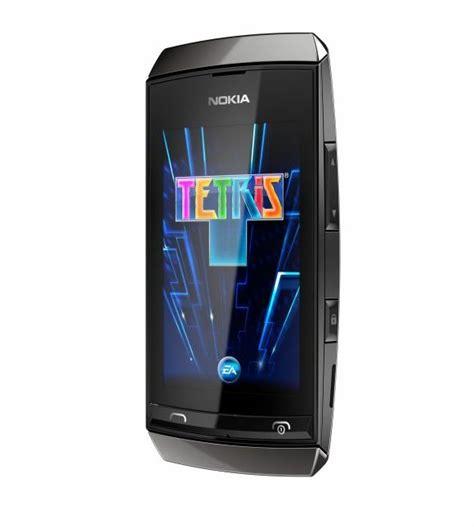 Nokia Asha 305 306 nokia introduces asha 305 306 311 soyacincau