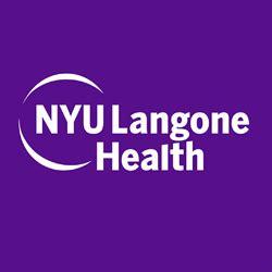 tisch hospital phone number nyu langone medical center customer service phone numbers