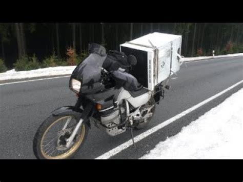 Motorrad Fahren Vorteile motorrad fahren f 252 r anf 228 nger tipps und tricks f 252 r