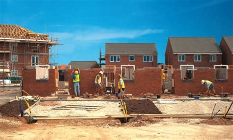 house building websites 10 key factors affecting selection of a building site