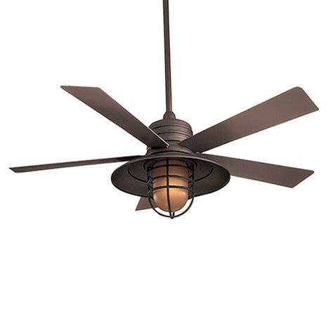 Ceiling Fans For Outdoors by Outdoor Ceiling Fans Tool Box