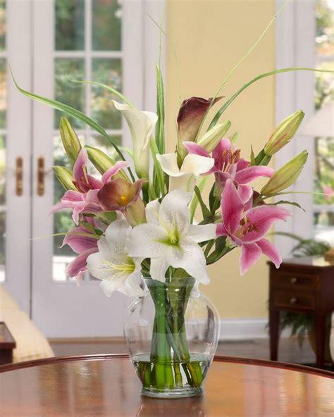 17 best ideas about flower centerpieces on