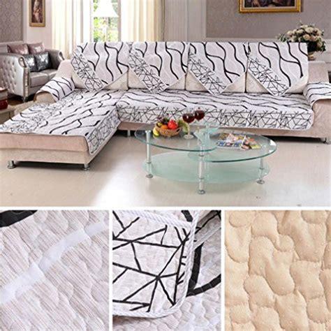 black and white sofa covers sofa cushion hometom sofa cover black and white striped