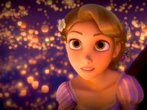 wallpaper disney rapunzel tangled images tangled wallpaper hd wallpaper and