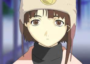 Duvet Serial Experiments Lain Serial Experiments Lain Op Hd Youtube