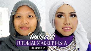 tutorial eyeliner untuk wajah bulat tutorial make up wajah natural wapwon com 3gp mp4 hd