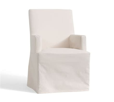 pb comfort chair pb comfort square slipcovered chair pottery barn