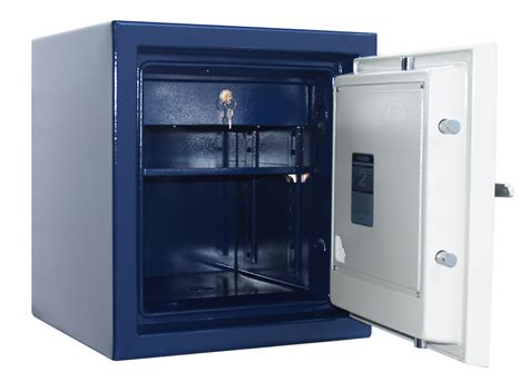 Small Home Safes Small Safes Safes Gallery