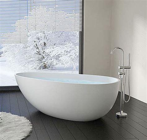 vasche da bagno da sogno oltre 25 fantastiche idee su vasche da bagno su