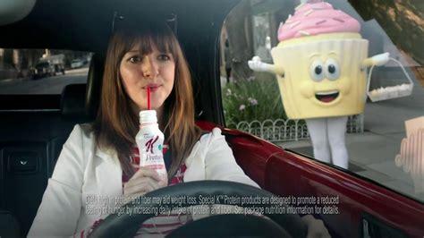 geico broteen shake brotein shake commercial newhairstylesformen2014 com
