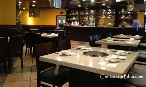 Corian Top Kitchen Platform Corian Countertops Vs Granite Countertop For Kitchen Platform