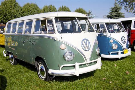Volkswagen 2014 Price by Vw Microbus 2014 Price Www Pixshark Images