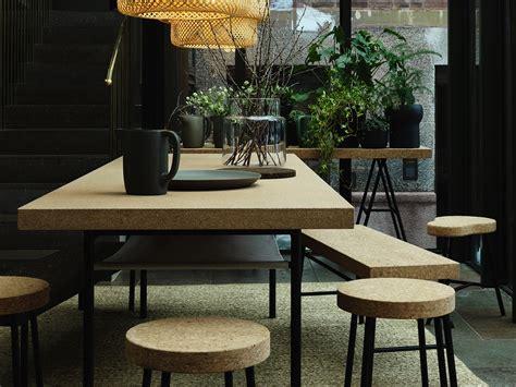 Table Basse Liege by Table Basse Ikea En Liege Ezooq