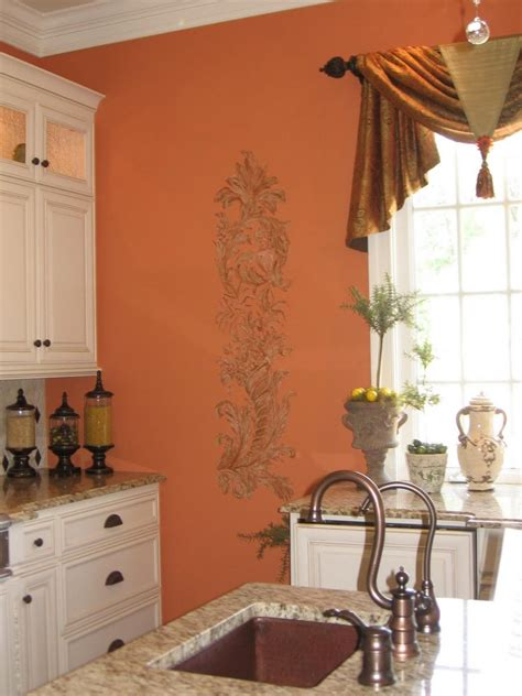 kitchen wall mural ideas kitchen excellent ideas for kitchen decoration