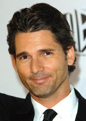 actors from melbourne australia eric bana born eric banadinovich august 9 1968 in
