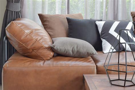 limpieza de sofas de piel 191 c 243 mo limpiar un sof 225 de piel limpieza sof 225 de piel blanco