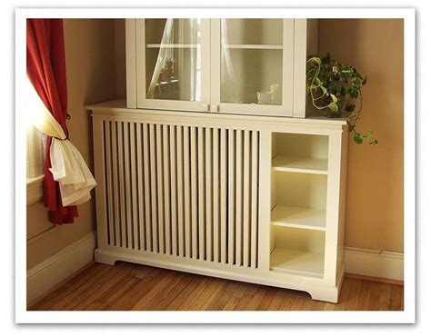 bedroom radiator covers 35 best radiator covers images on pinterest diy radiator