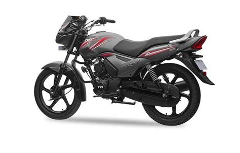 best 125cc bikes in india top 10 best selling popular best 125cc bikes in india top 10 best selling popular