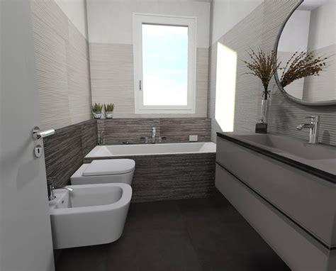 vasche incassate bagni con vasche incassate bagno vasca da standard incasso