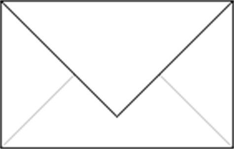 format pdf en gif enveloppe 224 imprimer toutes sortes simples pour cartes