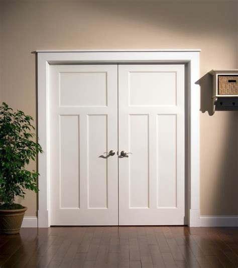 Interior Doors With Frame Pictures Ideas And Interior Doors And Frames