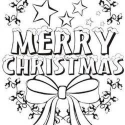 merry coloring pages 15 merry coloring pages print color craft
