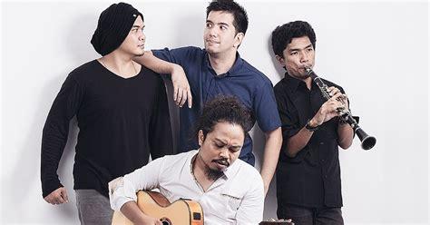 download mp3 akad pengamen jogja download kumpulan lagu payung teduh akad mp3 terbaru full