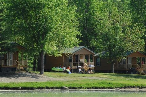 Darien Lake Cabin Rentals by Darien Lake Theme Park Resort Darien Center Ny Gps