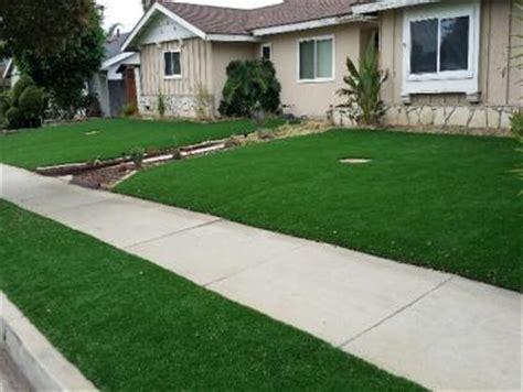 install artificial grass laredo texas lawns