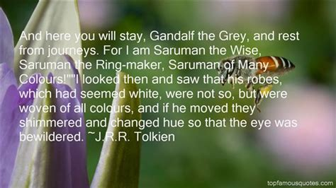 gandalf time quote gandalf the white quotes best 4 quotes about