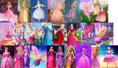 barbie film order barbie barbie movies fan art 35847394 fanpop