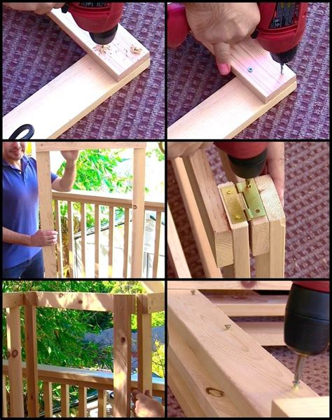 how to make a room divider twinkling branches room divider 183 how to make a room