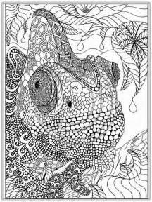 Galerry flower tattoo coloring pages