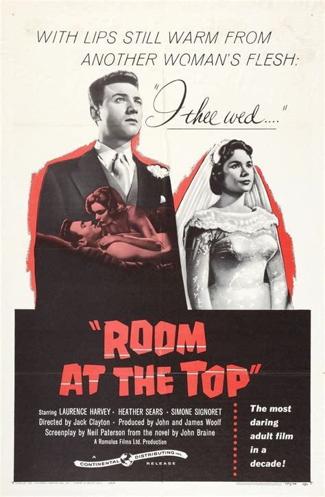 best room posters the fleeting brilliance of the british new wave