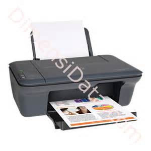 Tinta Printer Hp Deskjet Ink Advantage 2060 jual printer hp deskjet ink advantage 2060 k110a harga murah