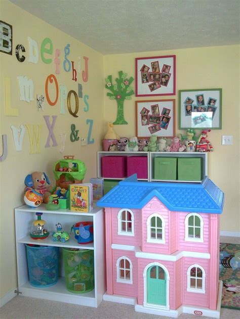home daycare decor 17 best ideas about home daycare decor on pinterest home daycare rooms daycare decorations