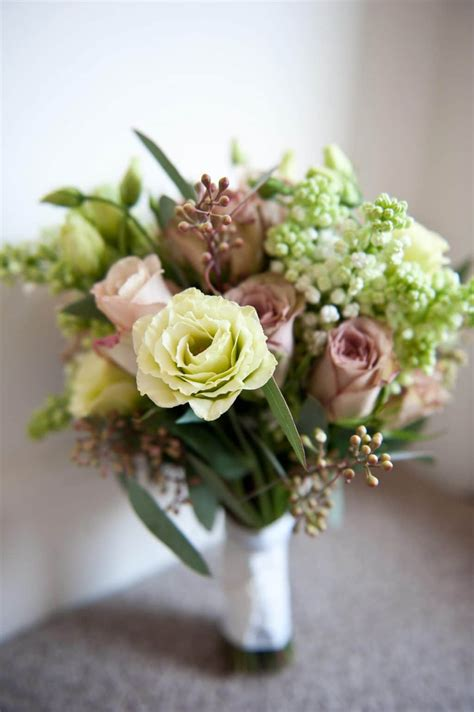 wedding flowers beautiful ideas for vintage style wedding flowers style