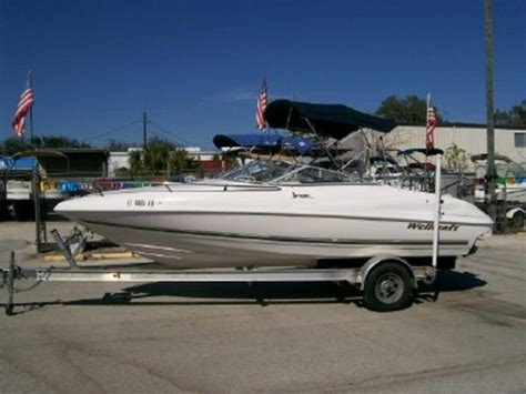 boat trader longwood fl 1997 wellcraft 21 sl 20 foot 1997 wellcraft motor boat