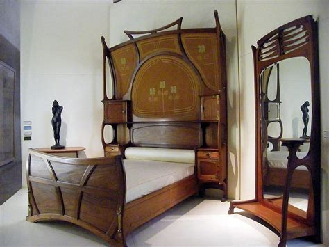 art nouveau bedroom art nouveau bedroom art nouveau a style of decorative