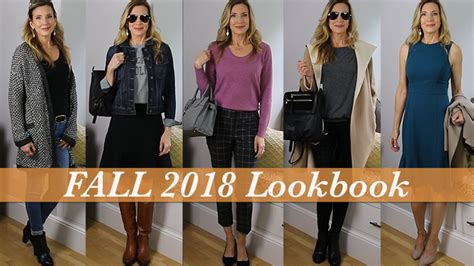2018 hot and flashy style hotandflashy