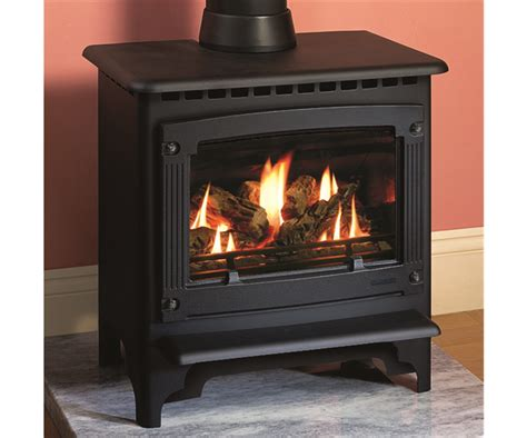 free standing gas fireplaces medium marlborough gas stove balanced flue free standing gas stoves stoves fireplaces